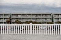 Folly Beach Condo Photos
